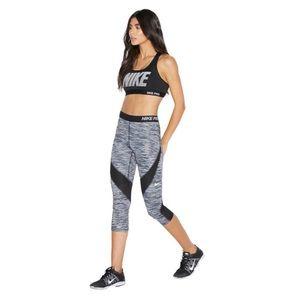 Nike Pro Hc Reflect Legging